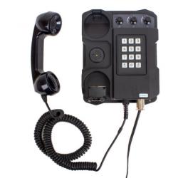 Telefon analogowy LMAT-116