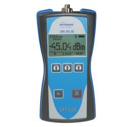 Zestaw testowy OFT-820