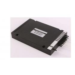 Multiplekser DWDM serii SFW-D