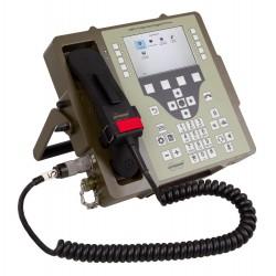 Telefon przemysłowy VOIP