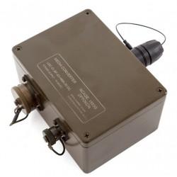 LMC-01.BF Media konwerter...