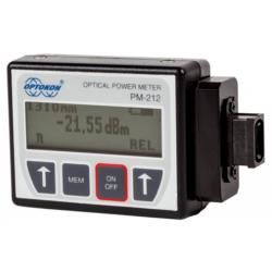 PM-212-MTP-GE Multifiber...
