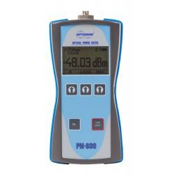 PM-800-G (L) Miernik mocy...