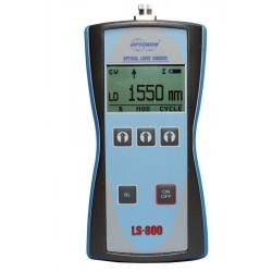 LS-800 - Źródło światła...