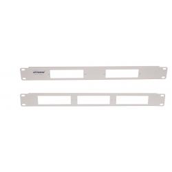 FP - panel przedni