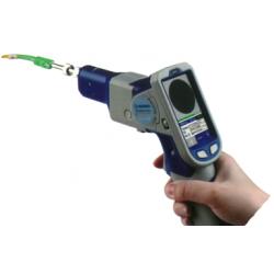 FOI-400AG Mikroskop AutoGet...