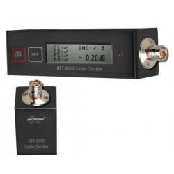 OFT-855D SMPTE Zestaw do...