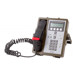 Telefon IP LMIPT-21