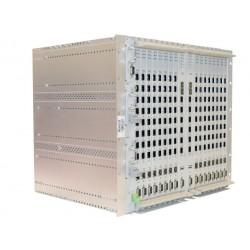 OLT MA4000-PX GPON terminal...