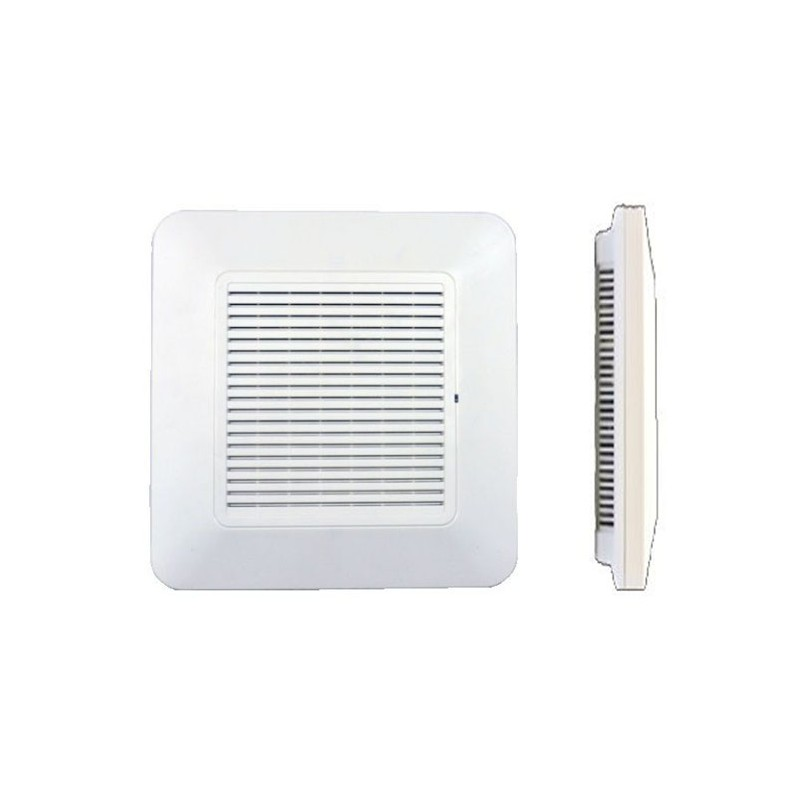 Access Point Wi-Fi