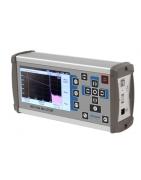 Reflektometry optyczne, światłowodowe OTDR - Optokon