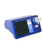 Mikroskopy inspekcyjne do światłowodów i lokalizatory uszkodzeń światłowodu