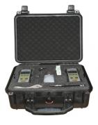 Zestawy narzędzi do zakańczania i napraw złączy światłowodowych w trudnych warunkach środowiskowych