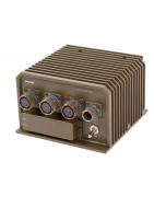 Komputerowe platformy serwerowe - Optokon Zakład Światłowodowy
