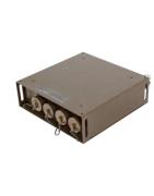 Wzmocnione switche światłowodowe, optyczne - Optokon Zakład Światłowodowy